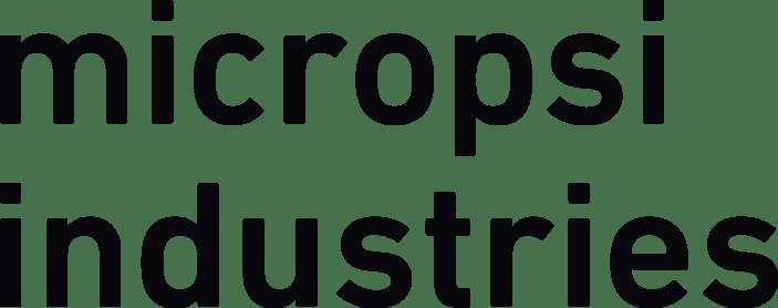 micropsi-industries-logo-black-2lines