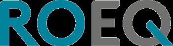 roeq-logo3-350x94-1