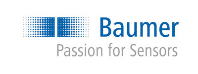 Baumer