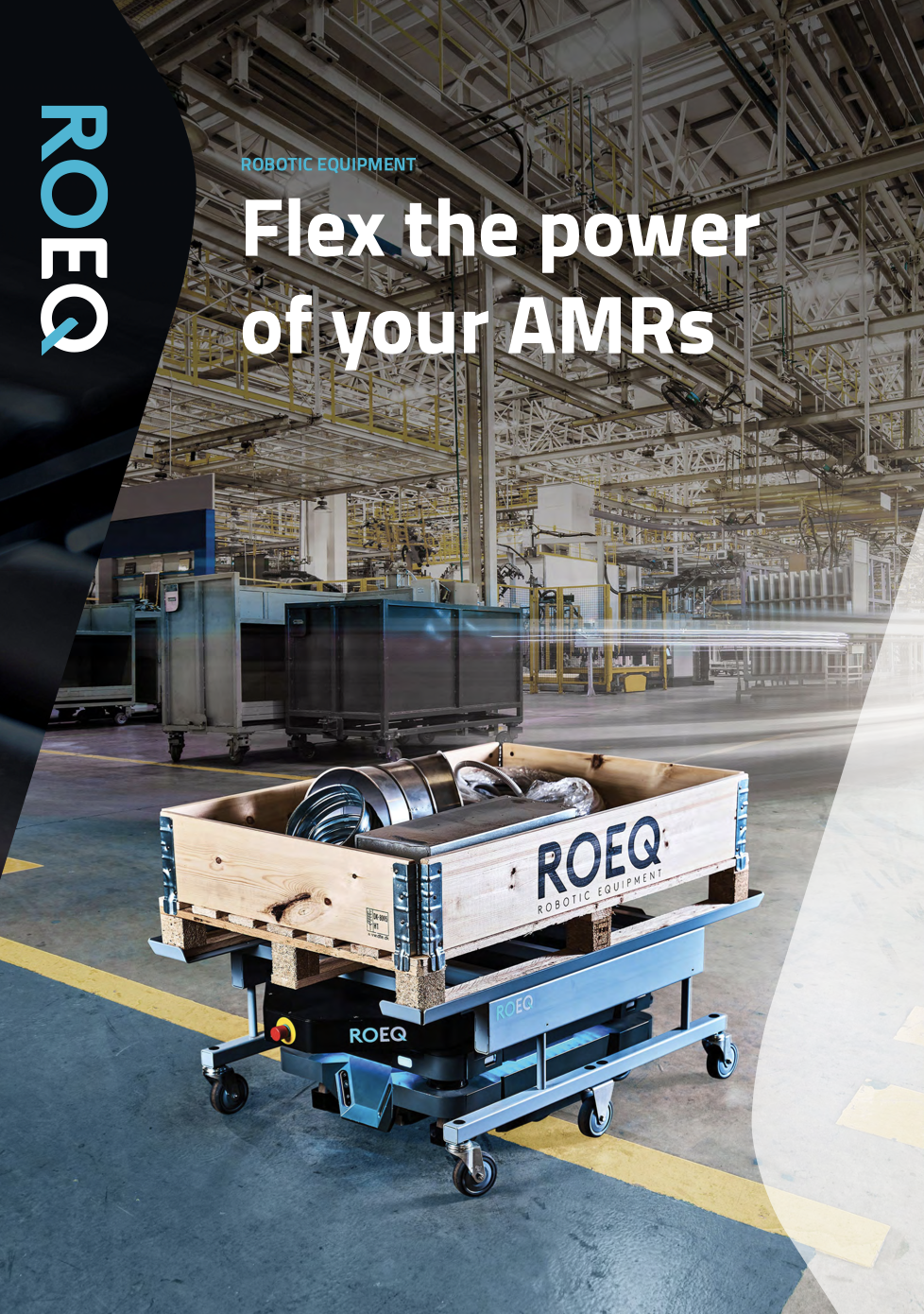 ROEQ brochure cover April 2021